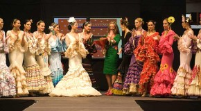 Flamenco � The beating heart of Andalusia