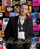 Stephen Lloyd-Morgan – Performances at Hotels Marbella Club & Puente Romano