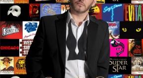 Stephen Lloyd-Morgan � Performances at Hotels Marbella Club & Puente Romano