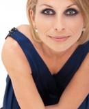 Marbella Marbella Adelante Welcomes Karina Geldner