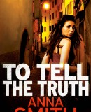 "Anna Smith's New Novel ""To Tell The Truth"" Presented at the Mijas Playa"