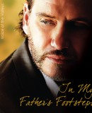 "Stephen Lloyd-Morgan's ""In My Father's Footsteps"" July release"