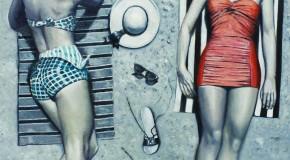 Marbella Welcomes the Cero Arte Gallery