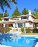 Vitalux – Real estate development  that provokes new life!