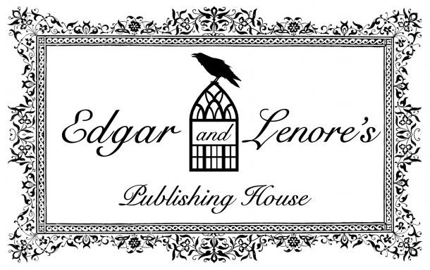edgar_lenore_300dpi