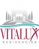 Vitalux - Real estate development  that provokes new life!