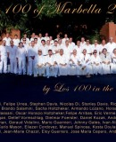 Tenor Stephen Lloyd-Morgan to guest at The 100 of Marbella
