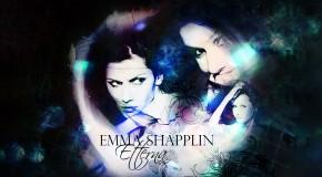 Emma Shapplin Sings - Cuerpo Sin Alma