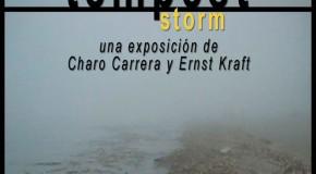 �Tempest� Storm