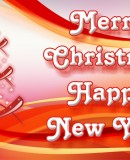 Happy Xmas and New Year from Marbella Marbella Adelante