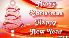 Happy Xmas and New Year from Marbella Marbella Adelante