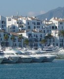Marbella: luxury lifestyle leader