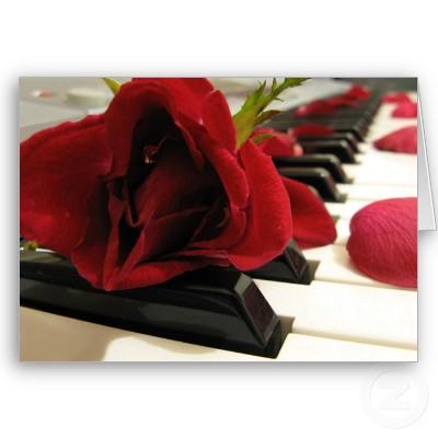 romantic_red_rose_love_card-p137242