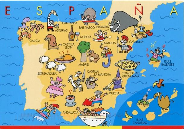 spain-map-card