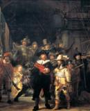 The Opening of Rijkmuseum Amsterdam – April 2013