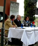 Marbella International Property Show, 28-31 May
