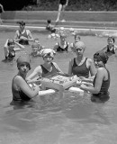 Marbella Mahjong Club