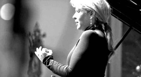 La Barcheta sung by Joyce DiDonato.