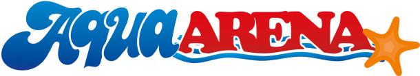logo_aquaarena