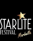 'Music of the Night' - Starlite Festival Marbella 30th July - Photo & Video Review
