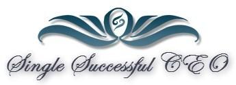 SSCEO Logo