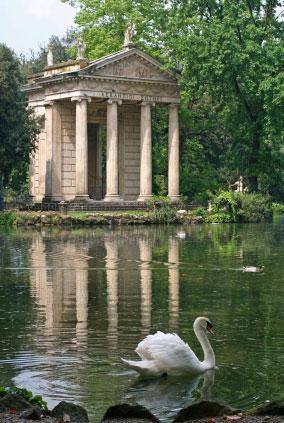 Temple_Aesculapius_Villa-Borghese_rome