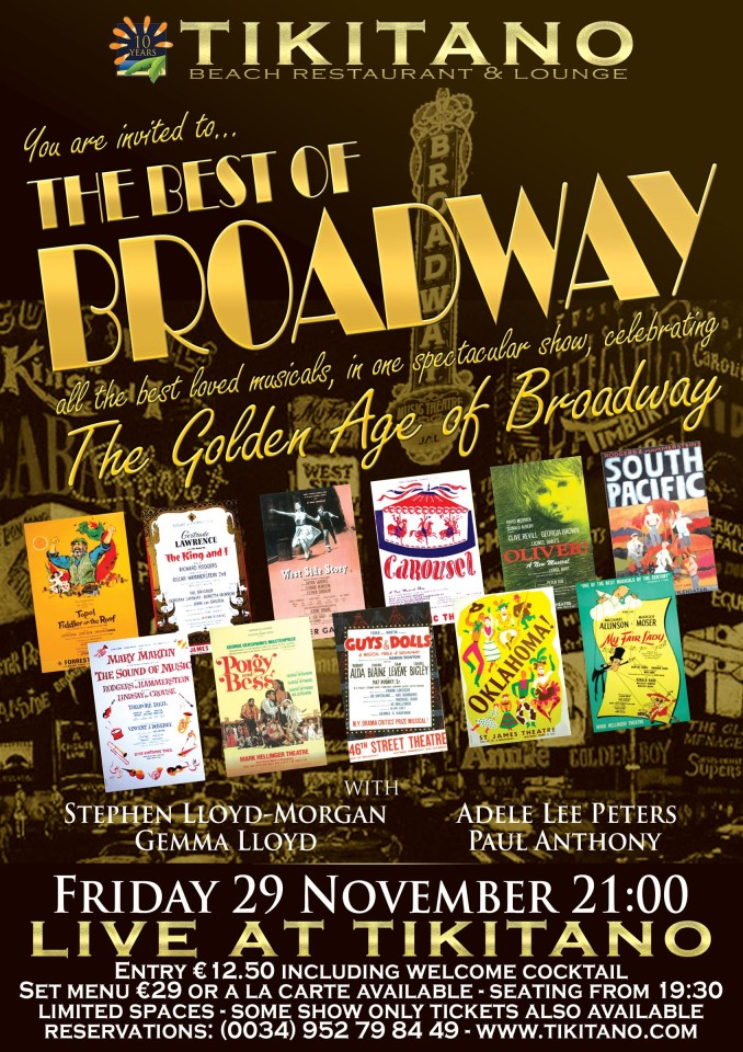 Broadway_NEW_WEB