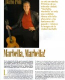 Marbella and Her Timeless Charm