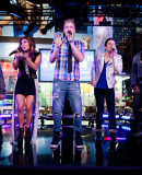 Pentatonix-Performance-at-Viacoms-Party-with-a-Purpose