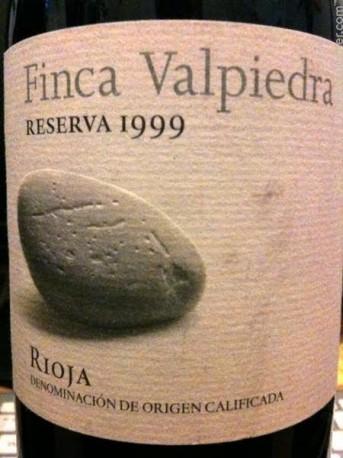 familia-martinez-bujanda-finca-valpiedra-reserva-rioja-doca-spain-10214446