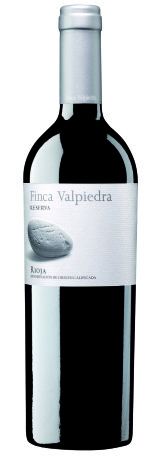 finca-valpiedra-reserva-051