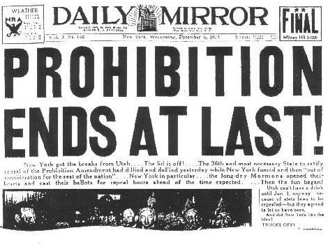 prohibition_ends_at_last