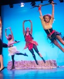 Fama Dance Company