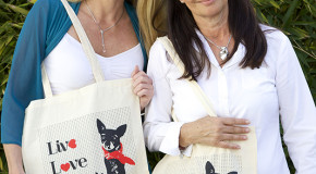 Redline Company Joins Forces with �Triple A� Animal Rescue