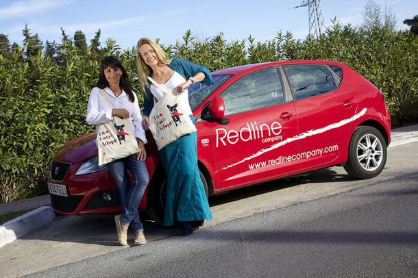 redline_tripleA_pressrelease3 small