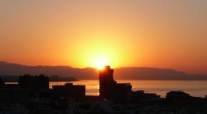 European tourism quality strengthens consumer confidence