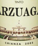 The Arzuaga Story