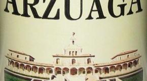 The Arzuaga Story