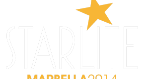 Musical Spectaculars - Music of The Night - as at Starlite Festival Marbella 2013 returning 2014