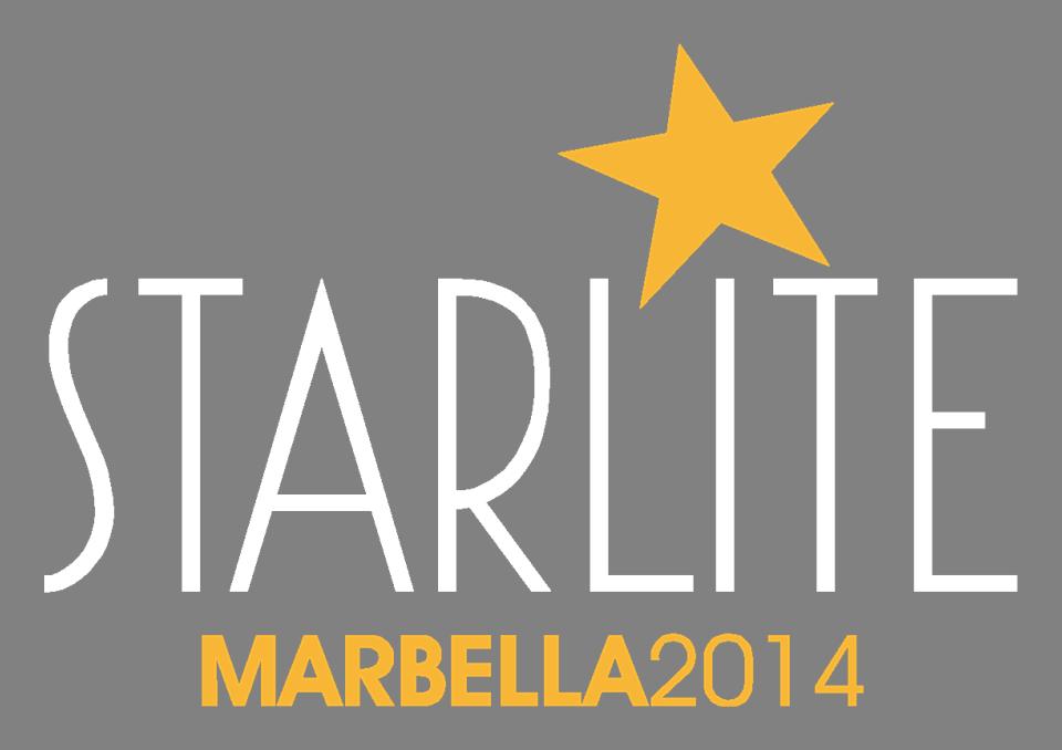 StarliteMarbella2014.1