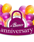 Restaurante El Banco Celebrates 1st Year Anniversary in Style – Redline Company