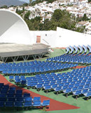 MUSIC OF THE NIGHT 2014 - MUSICA DE LA NOCHE 2014 - MIJAS - 24 AUGUST - 24 AGOSTO