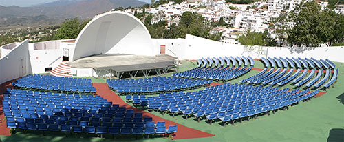 Panoramica-auditorio-peq
