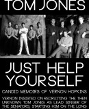 TOM JONES, JUST HELP YOURSELF © by VERNON HOPKINS