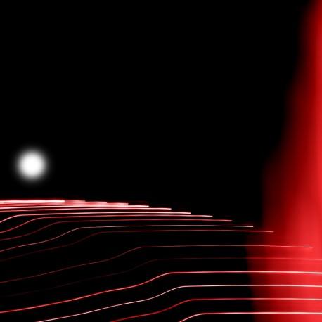 Vanden Broek - Light 3500