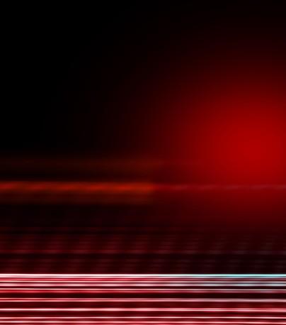 Vanden Broeke -Light 0714