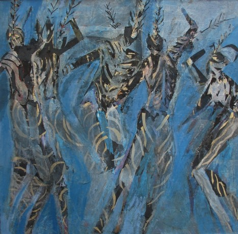 Justyna-wodaabe-150x150