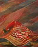 World Fine Art Professionals and their Key-Pieces, 1 - Justyna Grzebieniowska