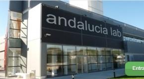 Marbella-Costa del Sol gets Google makeover