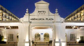 LAST CHANCE TO SEE - ´Music of the Night´ in 2014 - 1 November - H10 Andalucia Plaza, Puerto Banus, Marbella